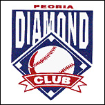 Peoria Diamond Club